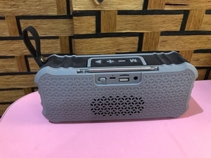 Used Speaker Bluetooth  in Dubai, UAE