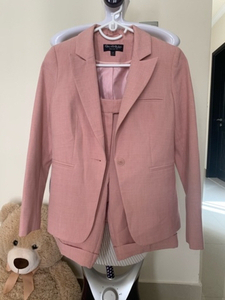 Used Suit size xs and s new in Dubai, UAE