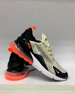 Used Nike Airmax 270 46, sizes 40-46 in Dubai, UAE