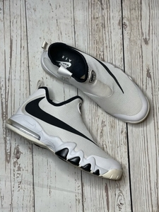 Used Nike Big Swoosh Air Max  in Dubai, UAE