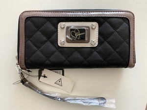 Used Guess women's wallet in Dubai, UAE
