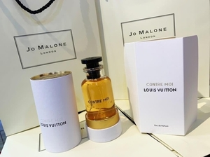 Used Louis Vuitton Original Perfume in Dubai, UAE