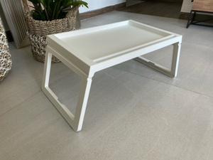 Used New Bed tray  in Dubai, UAE