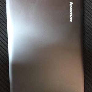 Used Lenovo IdeaPad Core i5, dedicated GPU  in Dubai, UAE