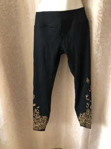 Used Legging Passion/ Shaghaf size S in Dubai, UAE