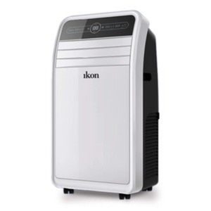 Used Ikon portable AC air conditioner  in Dubai, UAE