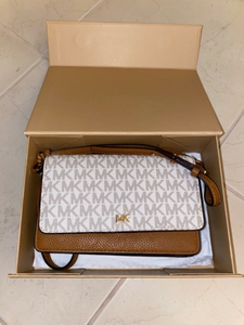 Used Michael Kors Handbag in Dubai, UAE