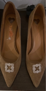 Used Shoes women size 39 in Dubai, UAE