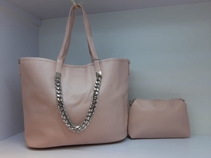 Used bag all colours  is available  in Dubai, UAE