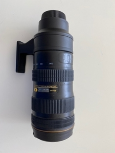 Used Camera flask in Dubai, UAE