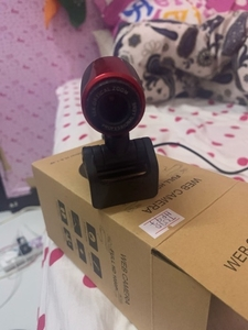 Used webcam 640x480 in Dubai, UAE