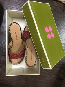 Used Naturalized new unworn shoes in Dubai, UAE