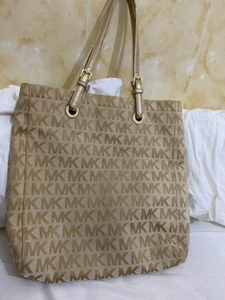 Used Michael Kors Bag in excellent condition in Dubai, UAE