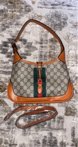 Used Gucci Hobo copy in Dubai, UAE