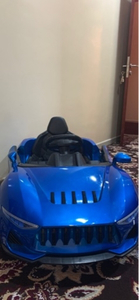 Used Electric car for kids in Dubai, UAE