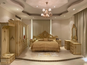 Used Bedroom  in Dubai, UAE