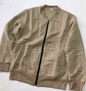 Used Jacket size medium  in Dubai, UAE
