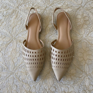 Used Flats size 38 in Dubai, UAE
