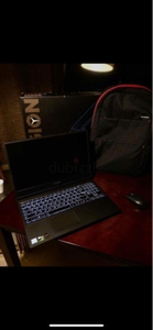 Used Top End Legion Y530 Gaming Laptop  in Dubai, UAE