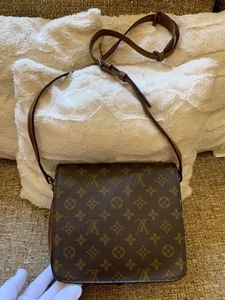 Used Sling louis vuitton in Dubai, UAE