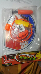 Used Basketball  hoop in Dubai, UAE