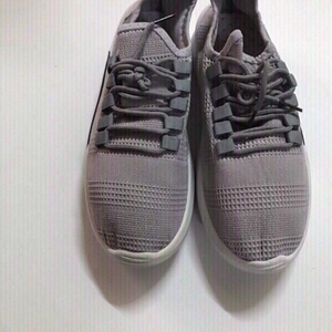 Used Sports shoes 👟 size (42) new in Dubai, UAE