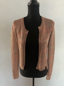 Used Zadig and Voiltare Delux jacket 38eur in Dubai, UAE