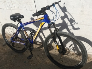 Used Sport cycle for sale in Dubai, UAE