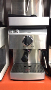 Used Coffee Machine Stirling USA in Dubai, UAE