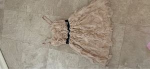 Used Miss Selfridge dress size 10 in Dubai, UAE