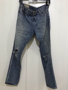Used Ralph Lauren jeans  in Dubai, UAE