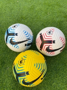 Used Nike ball  in Dubai, UAE