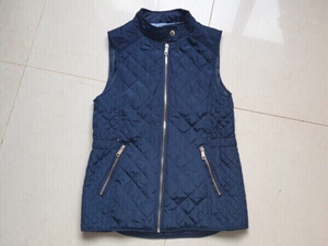 Used original ZARA limited edition jacket in Dubai, UAE