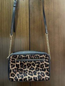 Used Micheal kors bag in Dubai, UAE