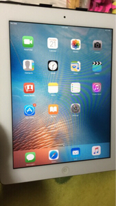Used IPAD in Dubai, UAE