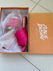 Used Public desire flats in Dubai, UAE