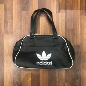 Used Adidas Bowling Bag in Dubai, UAE
