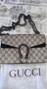 Used Gucci dionysus copy in Dubai, UAE