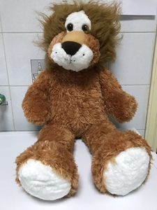 Used Pre love stuff toys in Dubai, UAE