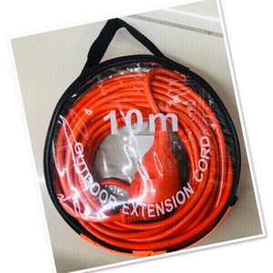 Used 10 Meter Outdoor Extension Cord ♥️ in Dubai, UAE