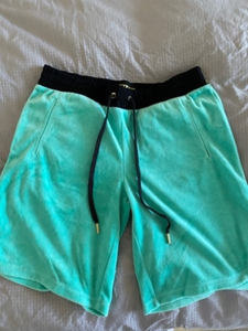 Used Ladies shorts by Juicy Couture  in Dubai, UAE