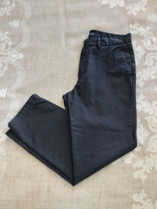 Used preloved nautica pants  in Dubai, UAE