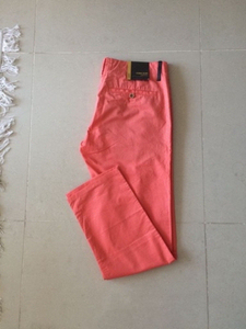 Used ESPIRIT pant in Dubai, UAE
