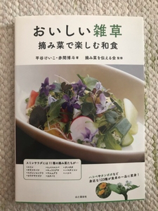 Used Japanese cuisine by chef Hiroto Akama in Dubai, UAE