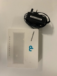 Used Huawei Gpon Modem in Dubai, UAE