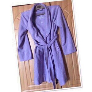 Used Exhilaration Robe /small ♥️ in Dubai, UAE