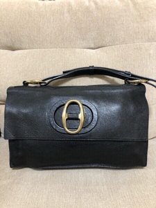 Used Ysl preloved bag Authentic  in Dubai, UAE
