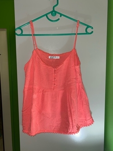 Used Top branded by cotton on in Dubai, UAE