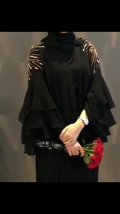Used ABAYA💎🌺💎🌺💎 in Dubai, UAE