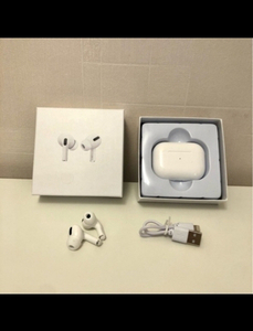 Used AIR3 AIRPODS PRO WIRELESS ☑️✅ in Dubai, UAE
